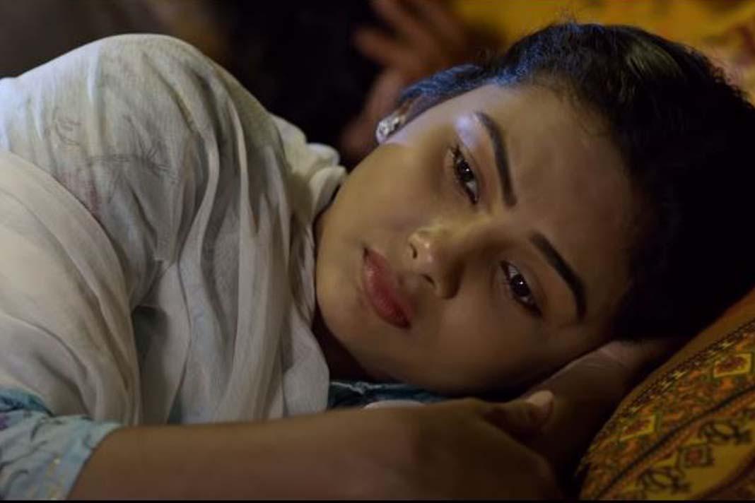 ডিভোর্সের পর - Bangla Sad Love story