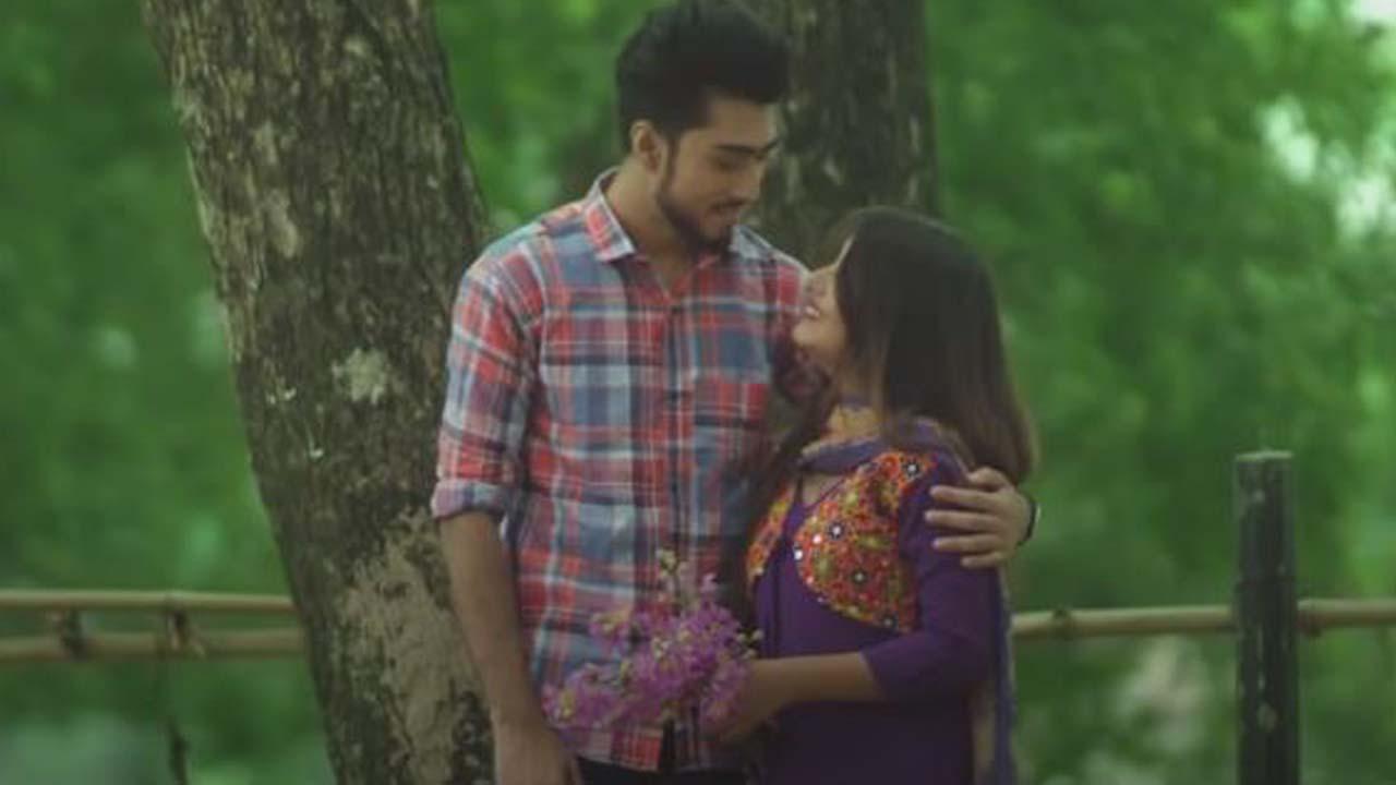 ওকে ছেড়ে কিভাবে বাঁচব - New Bangla Real Love Story