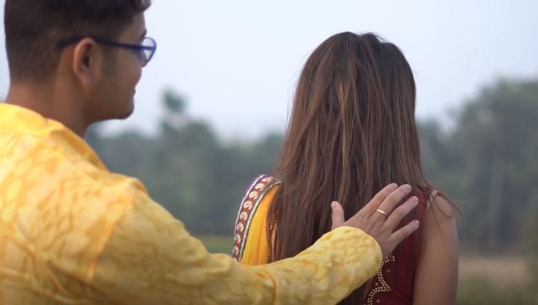 প্রেম থেকে বেরিয়ে আসার উপায় - Breakup Motivation Bangla