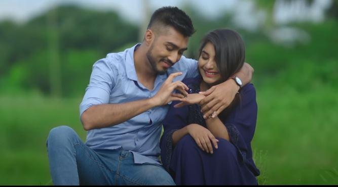 Sad Love Story in Bangla - সে আমাকে ঠকিয়েছে।