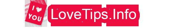 LoveTips.Info